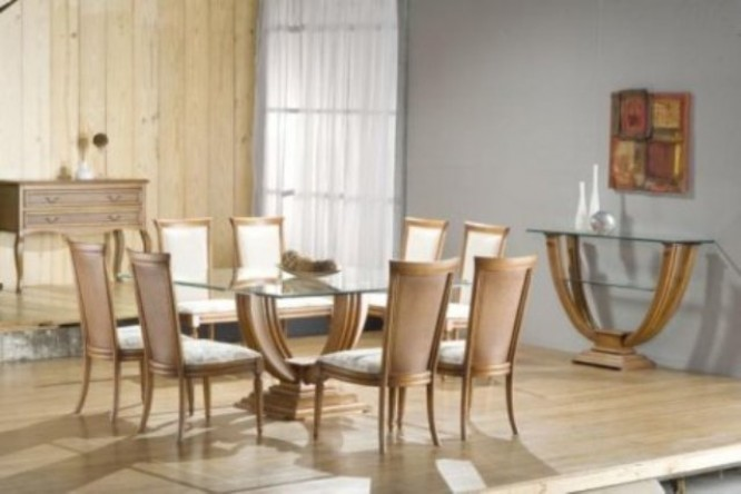 Cadeiras Para Sala De Jantar Em Bh ~ Fotos  Mesa De Jantar 4 Cadeiras Em Belo Horizonte